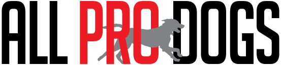 All Pro Dogs Logo