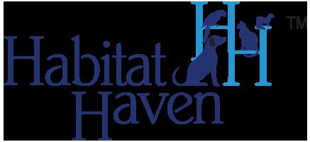 K9 Corral Habit Haven